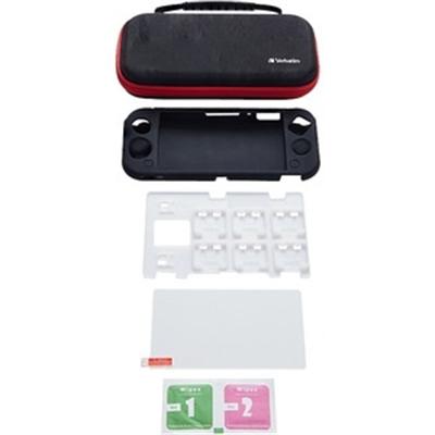 Starter Kit Nintendo Switch Lt
