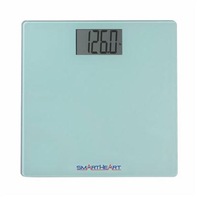 SmartHeart Digital WeightScale