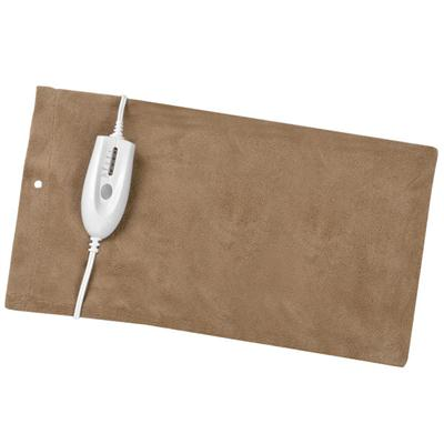 XL Heating Pad Moist Dry Heat