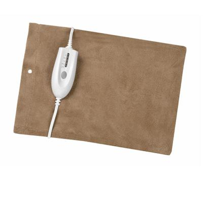 Dlx Heating Pad Moist Dry Heat