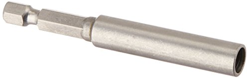 15476 Magnetic Bit Holder, 2-7/8-Inch