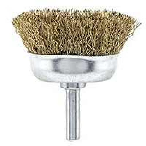 CUP BRUSH 1-3/4