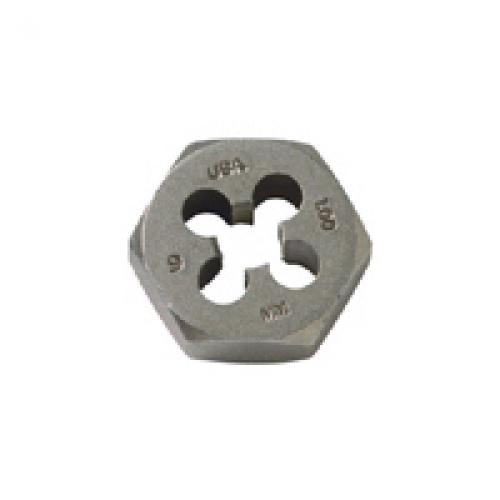 21233 8mm to 1.00 High Carbon Steel Metric Heby Die