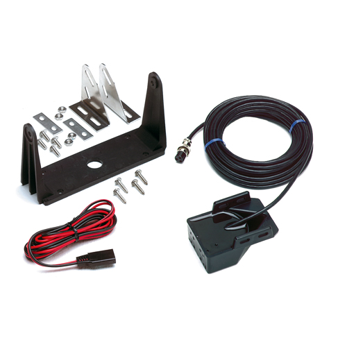 12 High Speed TS Kit for FL 8 &18 Flshrs