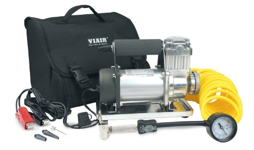 300P Portable Compressor Kit