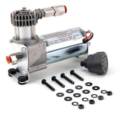 92C Air Compressor Kit