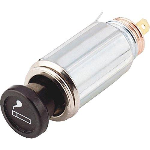 V5141 Complete Auto Lighter
