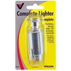 V5156 LIGHTER