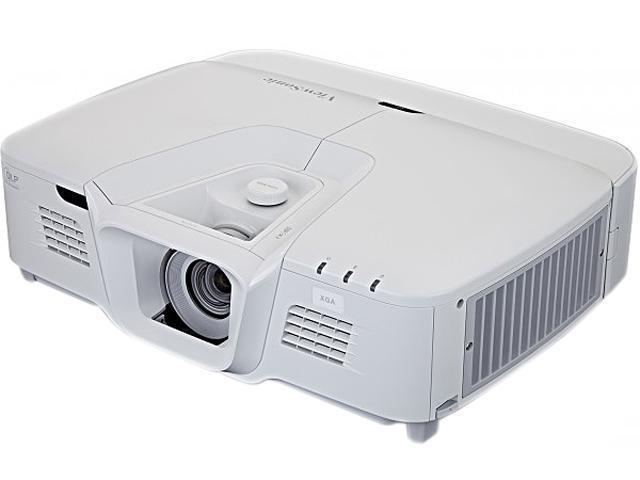 5200Lum LightStream Projector