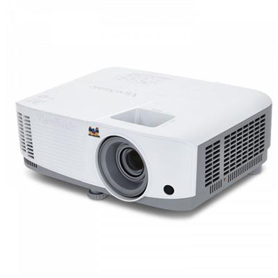 SVGA DLP Projector 3600lm