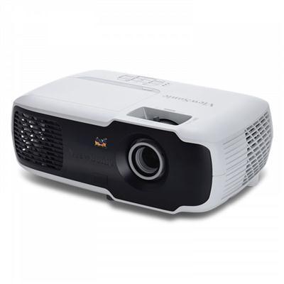 3500 Lumens XGA DLP Projector