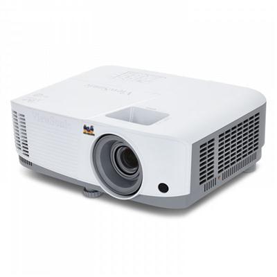 WXGA 1280x800 DLP Projector