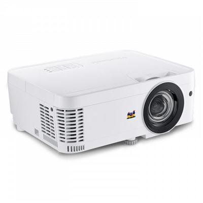 WXGA 3400lm DLP Projector