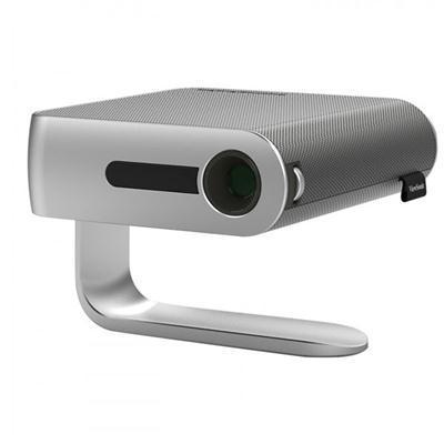 Portable WVGA LED Projctr 250L