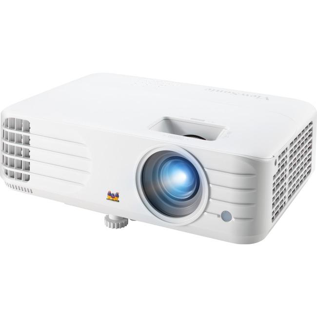 4000 Lumen WUXGA Projector