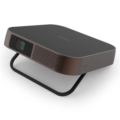 Portable 1080p Wrles UltraProj