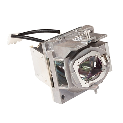 Projector Rplcmnt Lamp PG707X