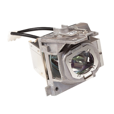 Projector Rplcmnt Lamp PG707W