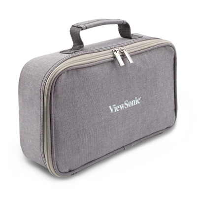Projector SoftCarryingCase GRY