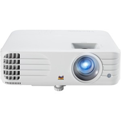 3500lm 1080p Projector