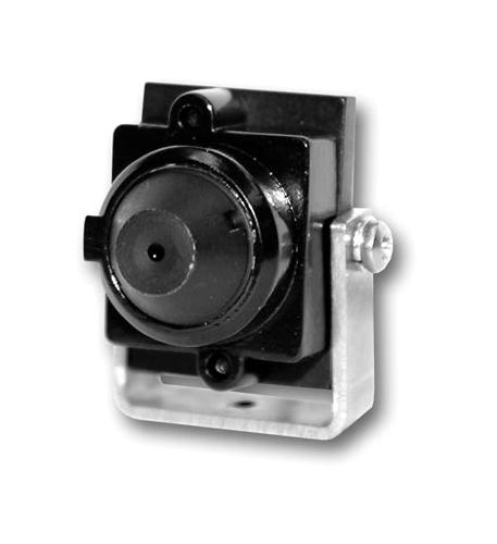 Replacement Camera