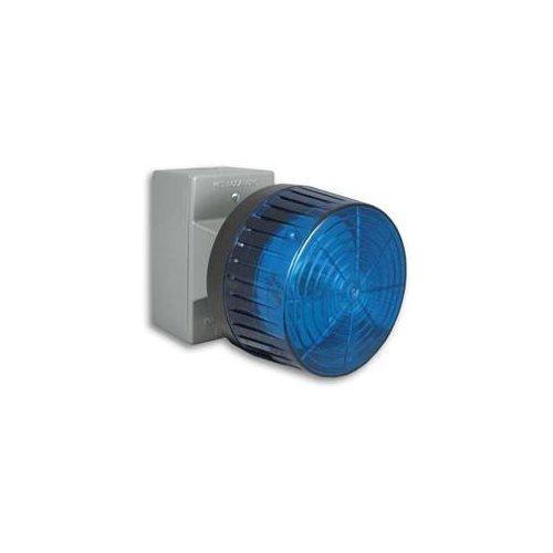 LED Strobe Light Kit