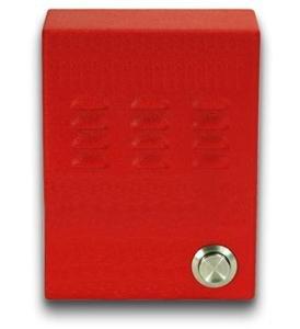 ADA Compliant Handsfree Emergency Phone