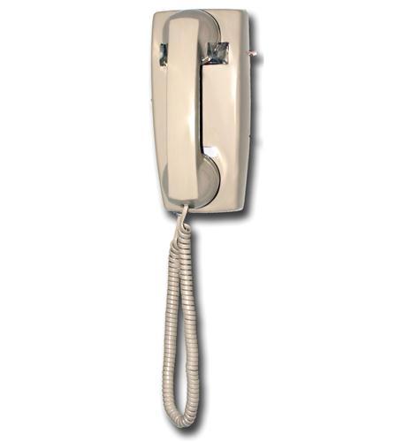 Viking Hotline Wall Phone - Ash