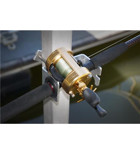Dock Rod Holder- 2 Pk