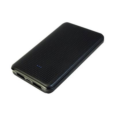 8000 mAh Portable Battery
