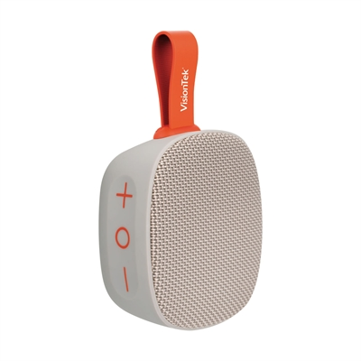 SoundCube Wireless BT Gray