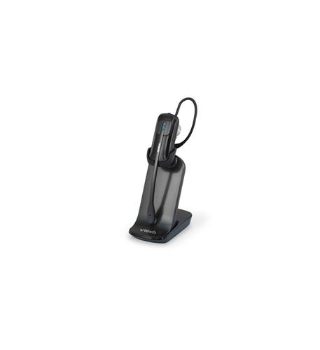 ErisTerminal SIP DECT Cordless Headset