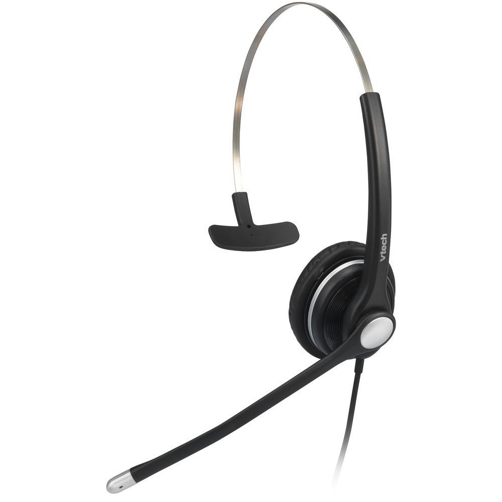 Vtech Wideband Monaural Headset