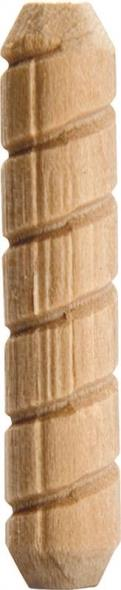 PIN DOWEL SPIRAL 5/16X1-1/2IN
