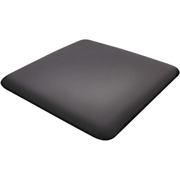 WAGAN TECH 9111 RelaxFusion Standard Seat Cushion