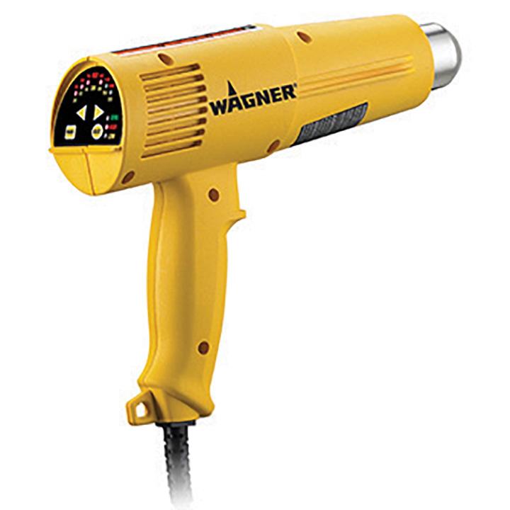 Wagner HT3500 Heat Gun