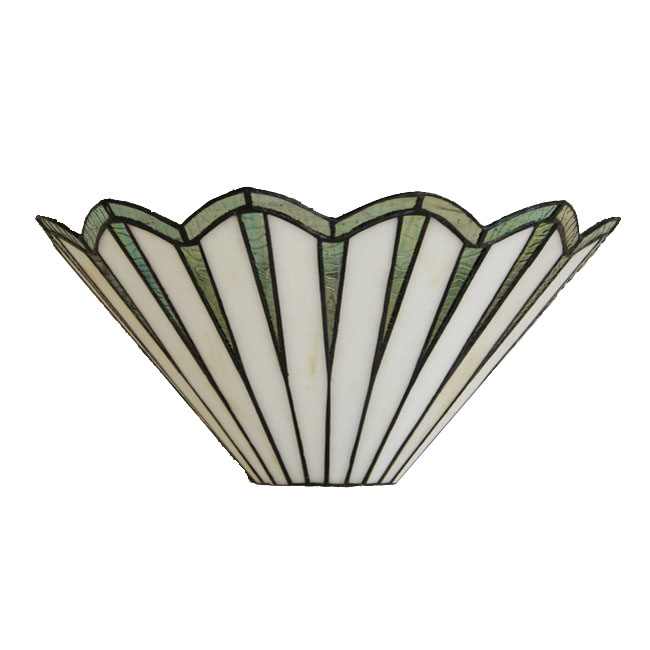 Famous Brand-Style Hope Wall Lamp