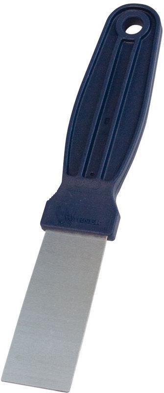 182 1-1/4 IN. FLEX PUTTY KNIFE