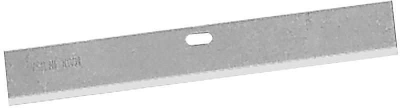 3-1/4 In. 5 Pack Wallpaper Shaver Blades