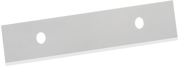 99 3-1/2 IN. GLASS SCRAPER BLADES