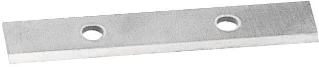 814 2-3/8 IN. 2-EDGE SCRAPER BLADE