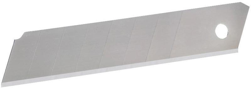 120 115 REPLACEMENT BLADE