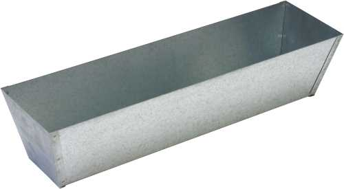 MUD PAN WALLBOARD JOINT COMPOUND GALVANIZED, 14""