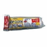 1EC912 DROP CLOTH