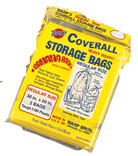 CB-86 86X92 STORAGE BAG