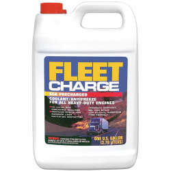 48AF6P 1G FLEET CHARGE COOLANT