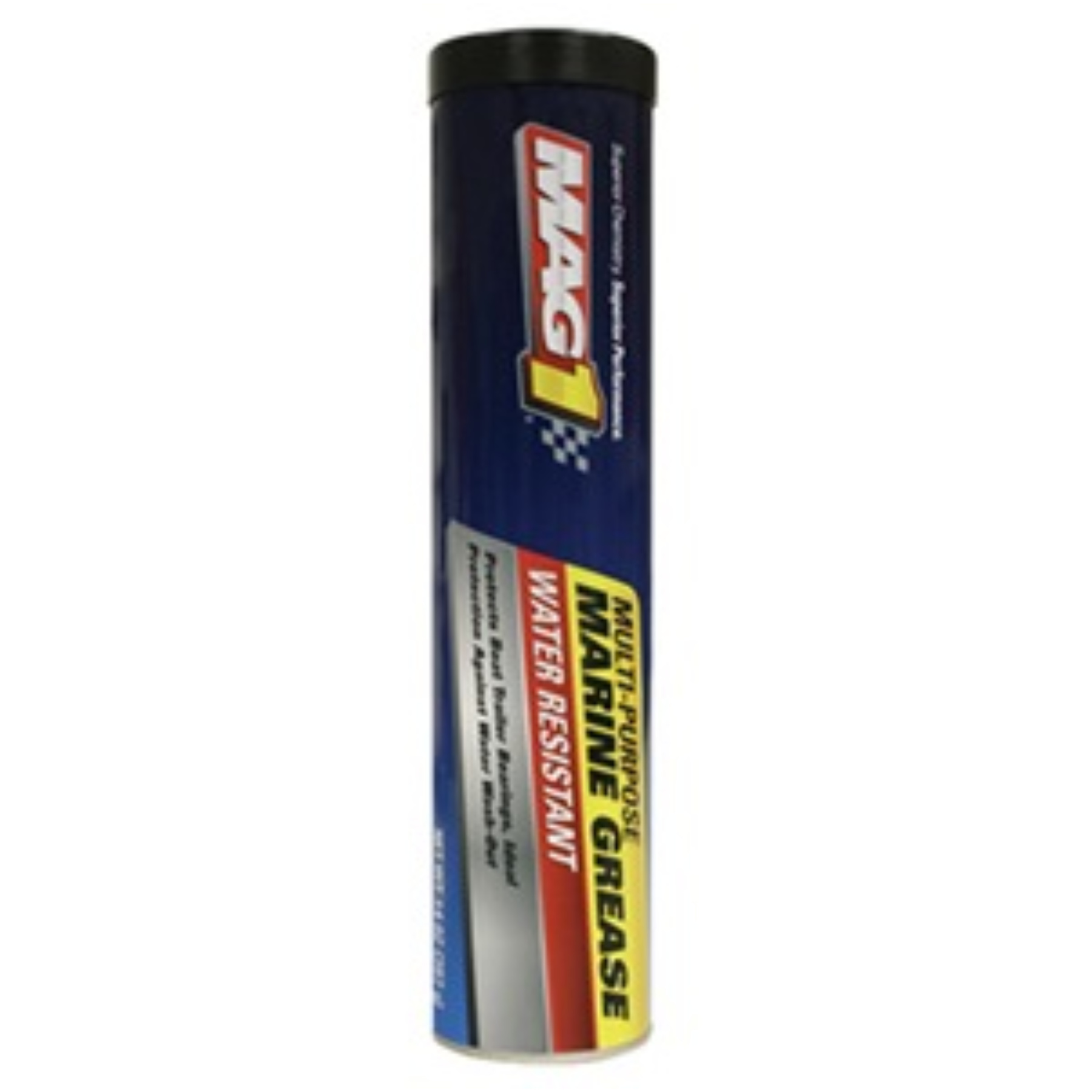 60130 14OZ MAG1 MARINE GREASE