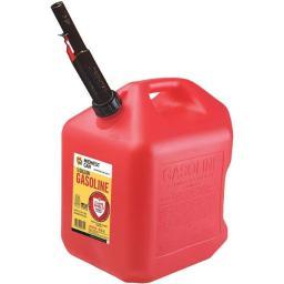 5610 5 GALLON GAS CAN