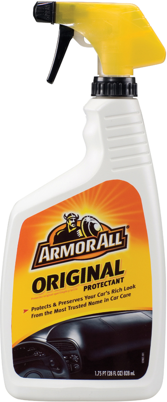 10160 16Oz ARMORALL PROTECTANT