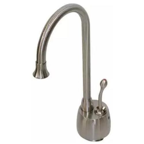 Quick & Hot Water Dispencer, Coronado Faucet